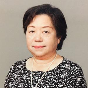 熊本 惠子