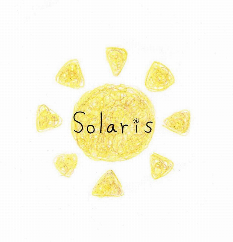 Solaris(ソラリス)とは