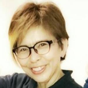 三田千佳子