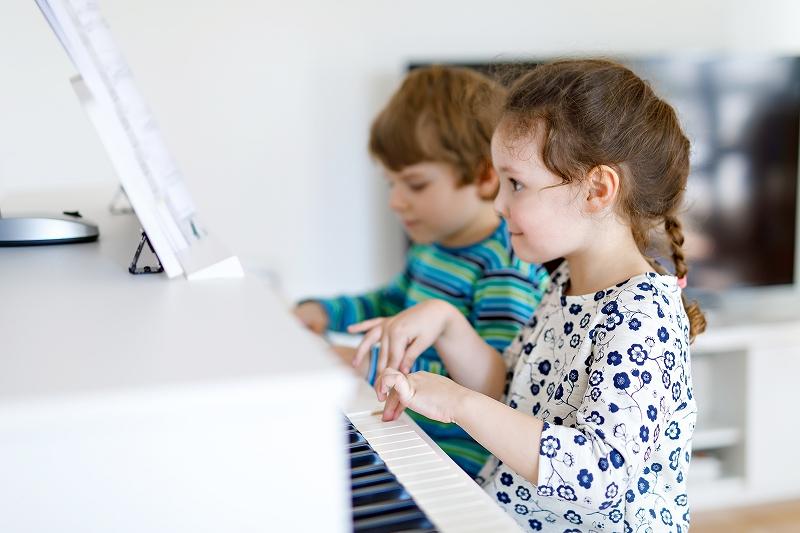 Enjoy Piano