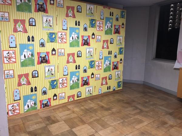 足利市英語教室✨足利スタジオ